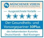 Signet_MV50Plus_BadKissingen_4c_inet1