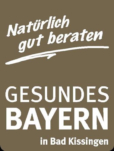 logo_GesundesBayern_Bad_Kissingen_4c