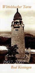 Wittelsbacher Turm
