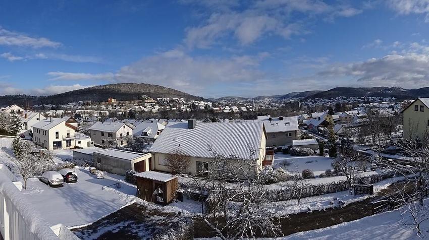Ausblick Winter (c) Brigitte Ascherl