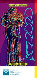 jazzprogramm2020_print-1_front