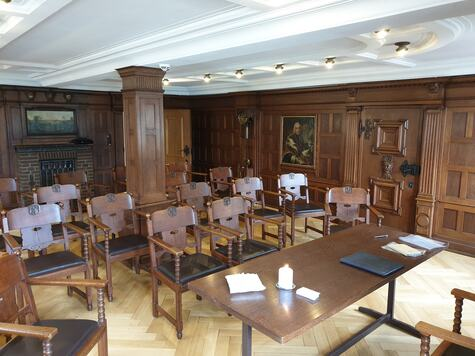 AltesRathaus_Sitzungssaal (1)Sandra Rothenbach