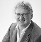 Wolfgang-Ott-Foto (2)