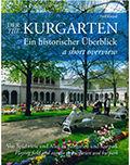 Der_Kurgarten_ein_historischer_Ueberblick