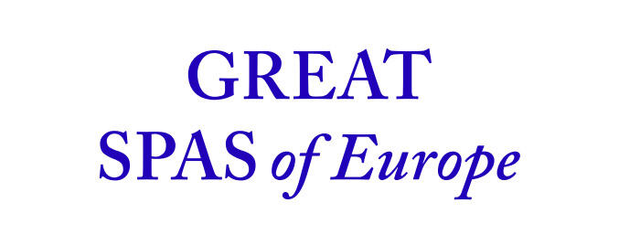 Logo_Great_Spas_of_Europe_kl