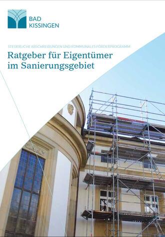 Ratgeber_Foto