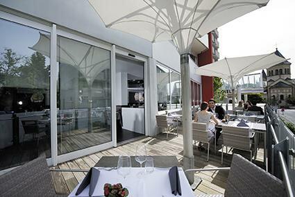 Restaurant_Rotisserie_Terrasse