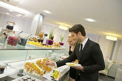 Buffet_Restaurant_Fruehlingsgarten