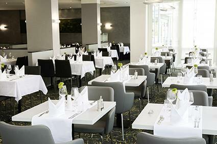 Buffet_Restaurant_Hofgarten