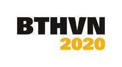 BTHVN_mh_2f_JPG-Datei (1)