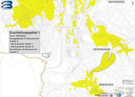 Karte Ausbaugebiet_Heiligenhof