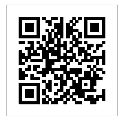 QR-Code-Abfall-App