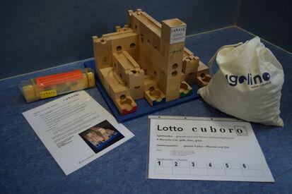 Lottomaschine2