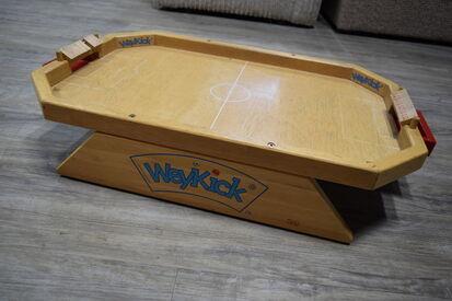 WeyKick1